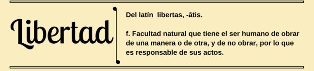 libertad.png