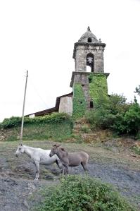 La_despobación_del_medio_rural