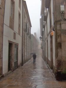 Ruas_de_Compostela