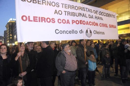 marcha-politica-refugiados-3_g.jpg