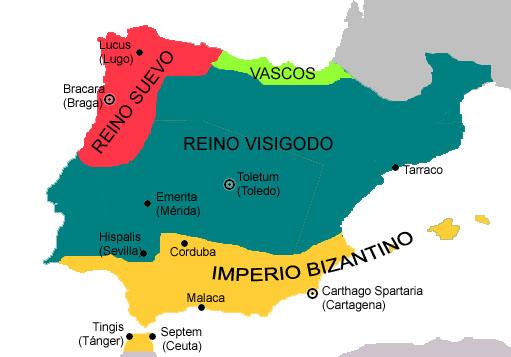 Hispania_sVI.jpg