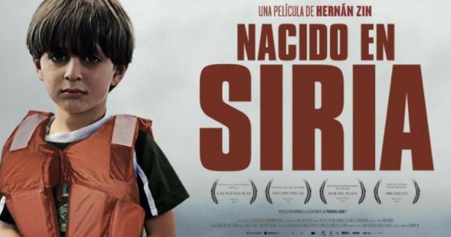 NACIDO_EN_SIRIA.jpg